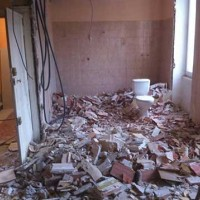 demolition-appartement-facadesmac