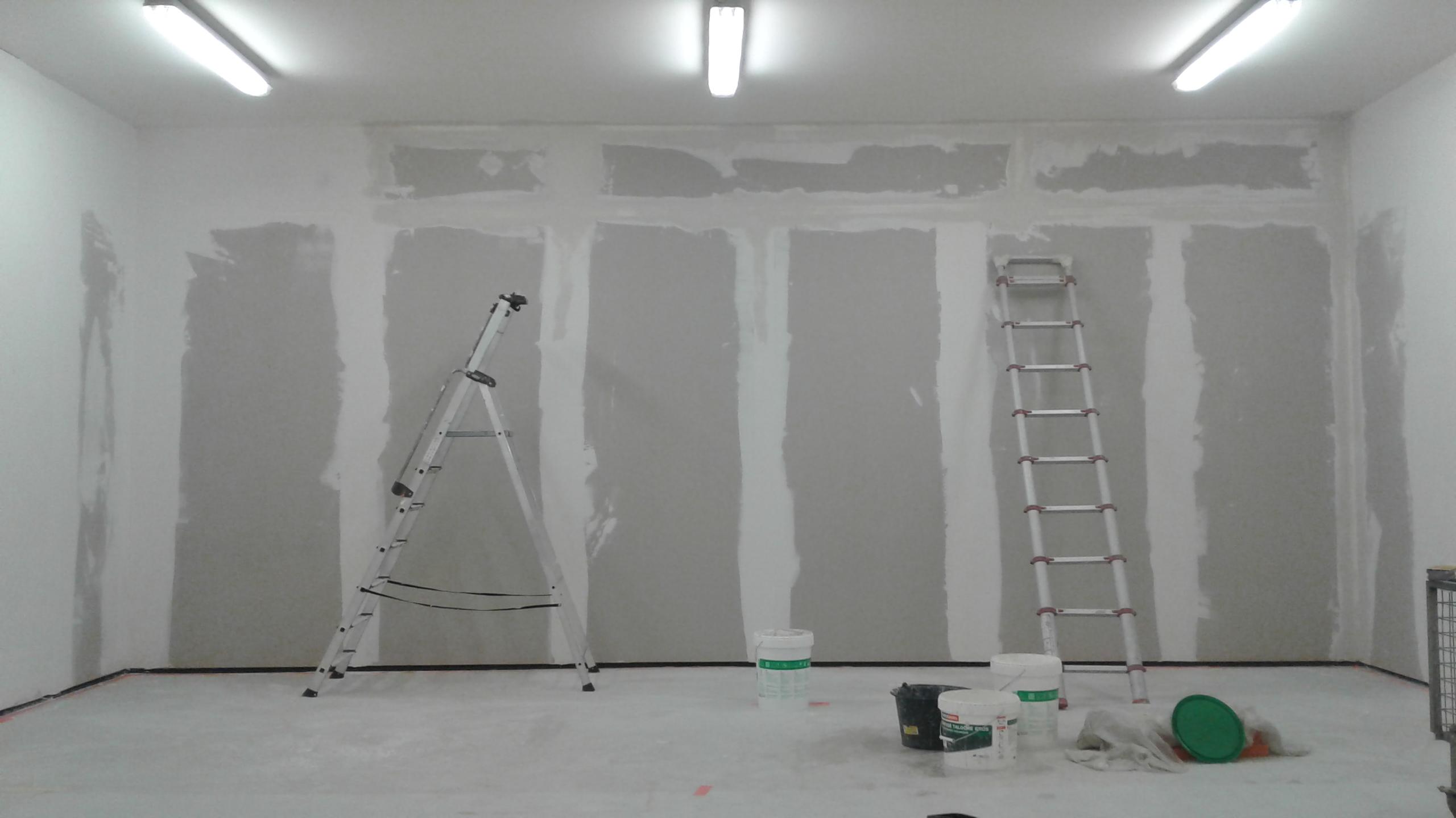 isolation ite. Black Bedroom Furniture Sets. Home Design Ideas
